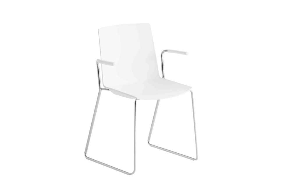 https://res.cloudinary.com/clippings/image/upload/t_big/dpr_auto,f_auto,w_auto/v1548911376/products/jubel-ss-sled-dining-chair-with-arms-set-of-6-gaber-forsix-clippings-11139946.jpg