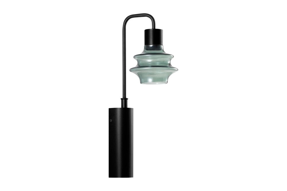 Drop A/02 Wall Light by BOVER