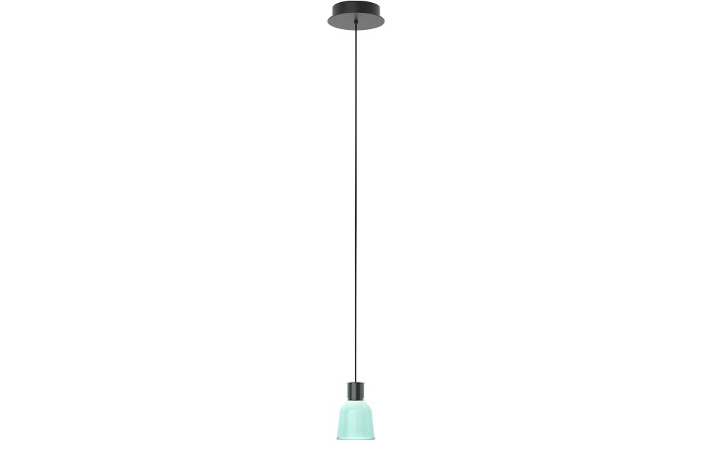https://res.cloudinary.com/clippings/image/upload/t_big/dpr_auto,f_auto,w_auto/v1548912745/products/drip-s01l-pendant-light-bover-christophe-mathieu-clippings-11139987.jpg