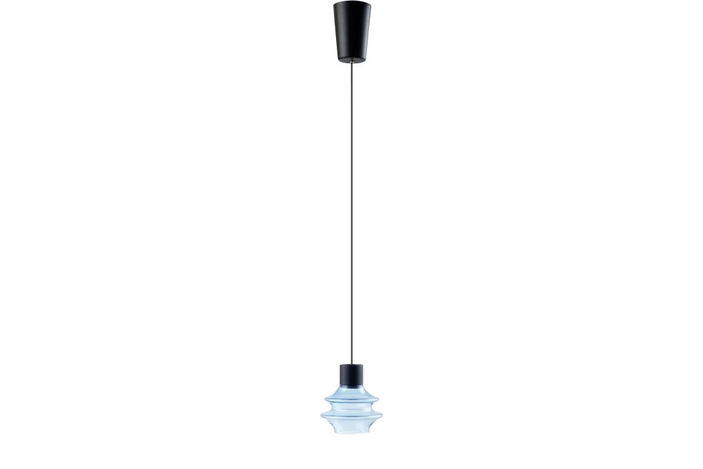 https://res.cloudinary.com/clippings/image/upload/t_big/dpr_auto,f_auto,w_auto/v1548912890/products/drop-s01l-pendant-light-bover-christophe-mathieu-clippings-11139990.jpg