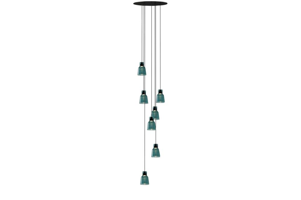 https://res.cloudinary.com/clippings/image/upload/t_big/dpr_auto,f_auto,w_auto/v1548913081/products/drip-s07l-pendant-light-bover-christophe-mathieu-clippings-11139991.jpg