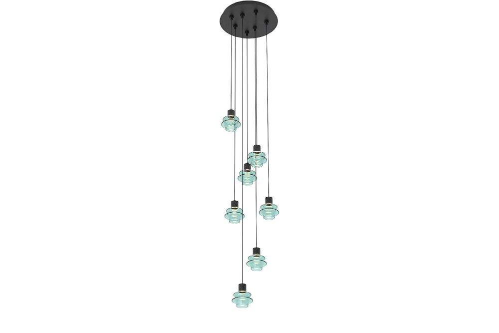 https://res.cloudinary.com/clippings/image/upload/t_big/dpr_auto,f_auto,w_auto/v1548913328/products/drop-s07l-pendant-light-bover-christophe-mathieu-clippings-11139994.jpg
