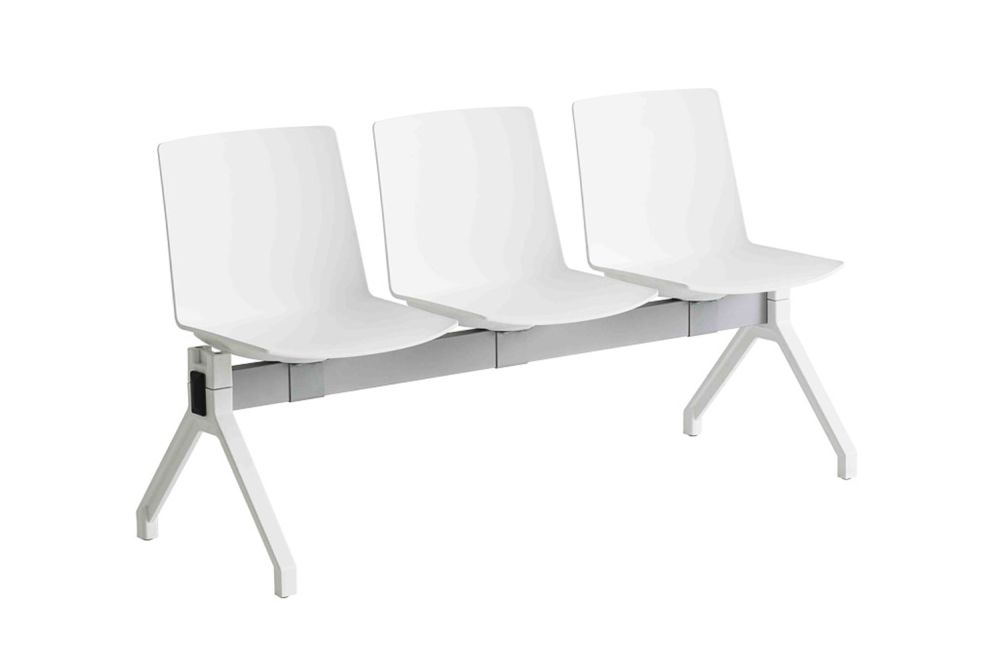 00 White, 00 White, 2,Gaber,Breakout & Cafe Chairs,chair,design,furniture,line,product,white