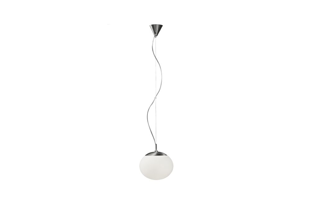 https://res.cloudinary.com/clippings/image/upload/t_big/dpr_auto,f_auto,w_auto/v1548917476/products/elipse-s-pendant-light-bover-alex-fern%C3%A1ndez-camps-and-gonzalo-mil%C3%A0-clippings-11140048.jpg