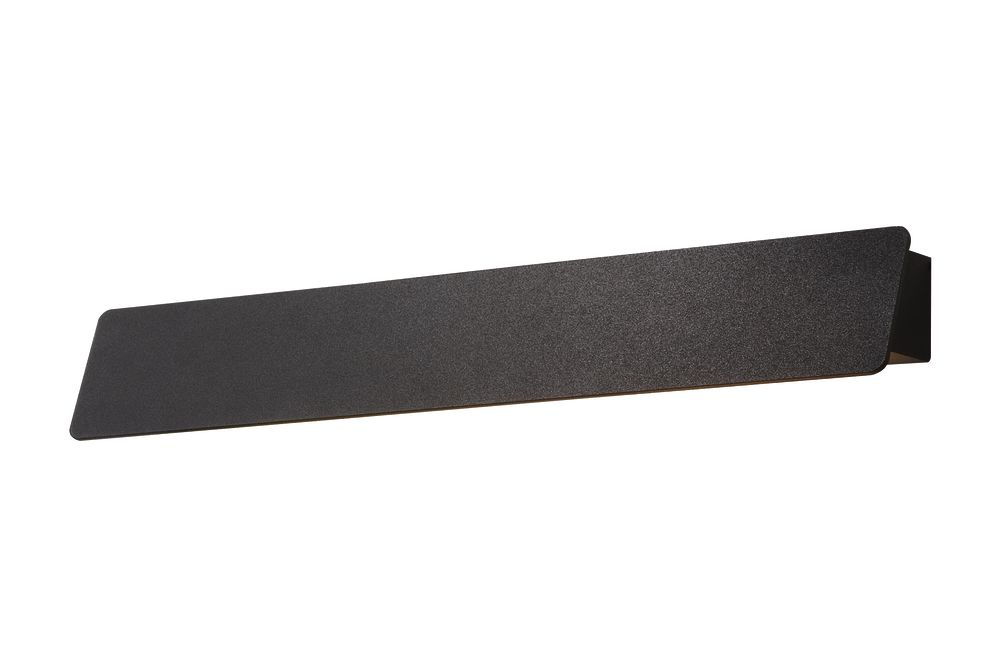 61cm,BOVER,Wall Lights,rectangle
