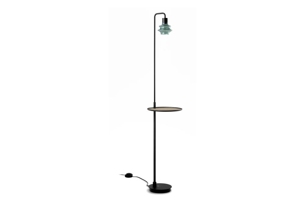 https://res.cloudinary.com/clippings/image/upload/t_big/dpr_auto,f_auto,w_auto/v1548924497/products/drop-p131-floor-lamp-bover-christophe-mathieu-clippings-11140118.jpg