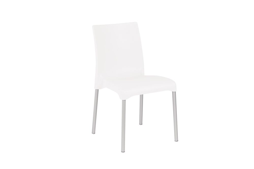 https://res.cloudinary.com/clippings/image/upload/t_big/dpr_auto,f_auto,w_auto/v1548927838/products/maya-dining-chair-set-of-15-gaber-eurolinea-clippings-11140211.jpg