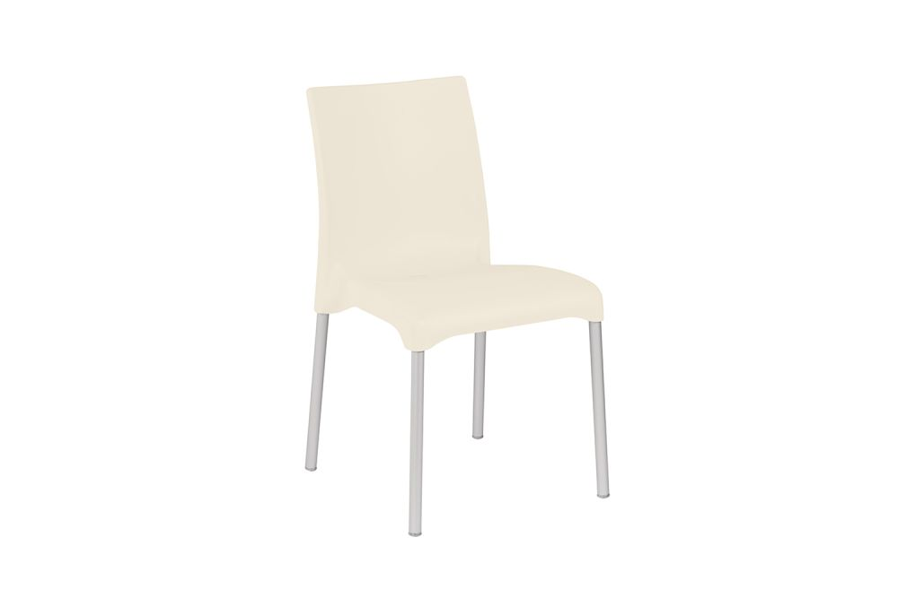 https://res.cloudinary.com/clippings/image/upload/t_big/dpr_auto,f_auto,w_auto/v1548927926/products/maya-dining-chair-set-of-15-gaber-eurolinea-clippings-11140219.jpg