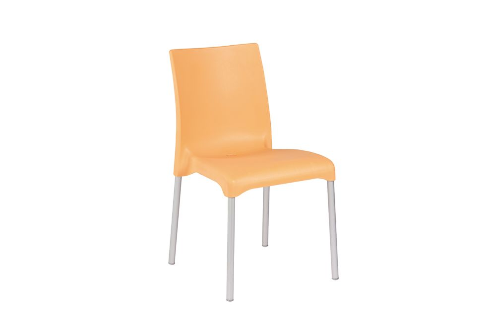 https://res.cloudinary.com/clippings/image/upload/t_big/dpr_auto,f_auto,w_auto/v1548928099/products/maya-dining-chair-set-of-15-gaber-eurolinea-clippings-11140229.jpg