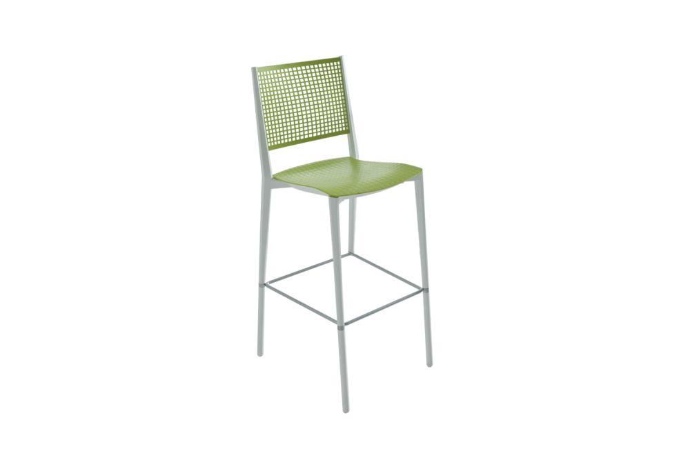 00/00,Gaber,Stools,bar stool,chair,furniture