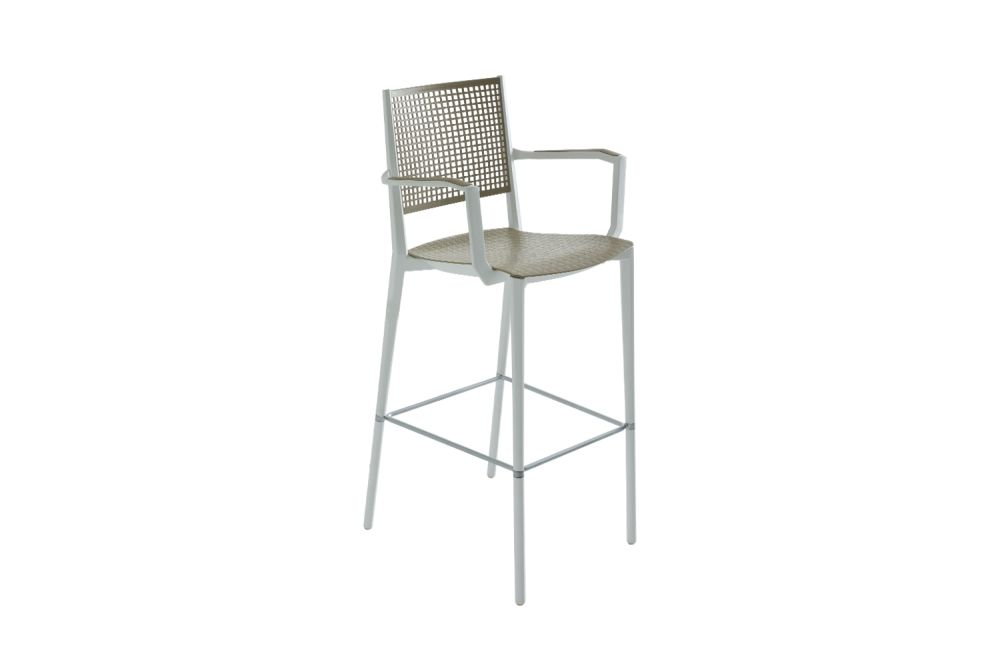 https://res.cloudinary.com/clippings/image/upload/t_big/dpr_auto,f_auto,w_auto/v1548930164/products/kalipa-b-bar-stool-with-arms-set-of-4-0000-gaber-clippings-11134674.jpg