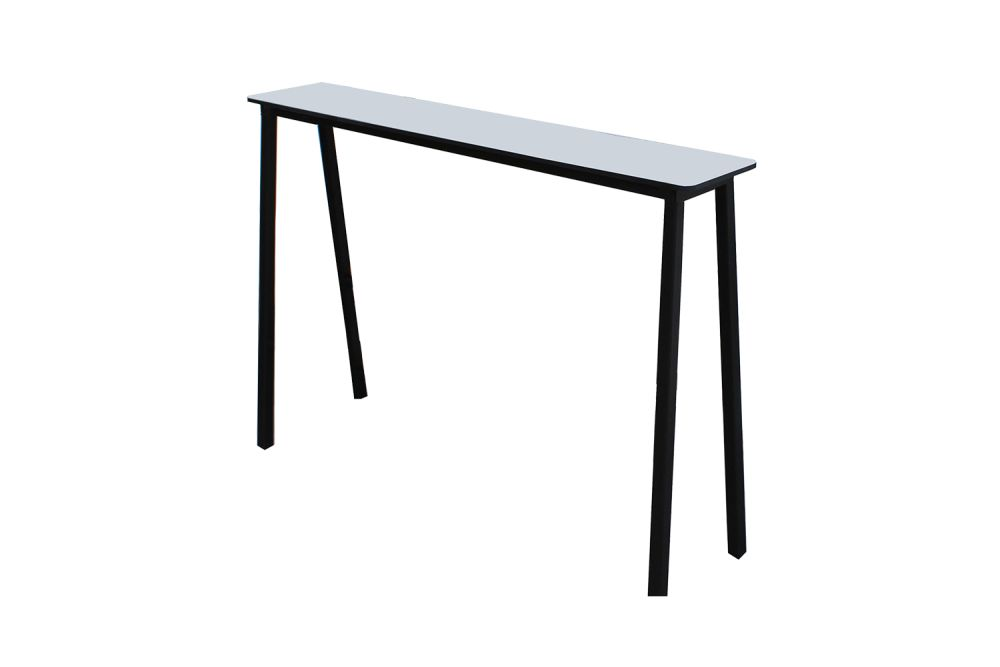https://res.cloudinary.com/clippings/image/upload/t_big/dpr_auto,f_auto,w_auto/v1548933793/products/format-table-set-of-2-21-grey-00-white-compact-75-120-x-50-gaber-eurolinea-clippings-11135597.jpg