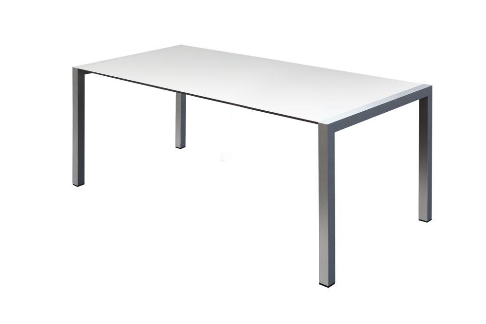 https://res.cloudinary.com/clippings/image/upload/t_big/dpr_auto,f_auto,w_auto/v1548934675/products/space-rectangular-dining-table-00-white-compact-80-x-150-gaber-eurolinea-clippings-11135602.jpg