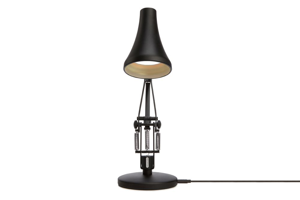 https://res.cloudinary.com/clippings/image/upload/t_big/dpr_auto,f_auto,w_auto/v1549011674/products/90-mini-mini-desk-lamp-anglepoise-anglepoise-clippings-11140376.jpg