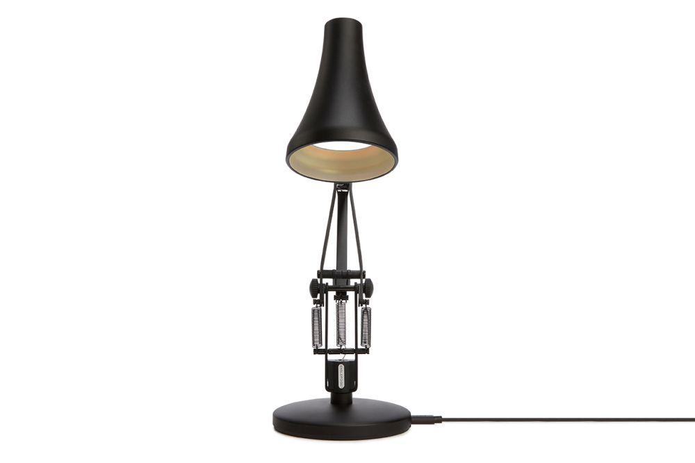 https://res.cloudinary.com/clippings/image/upload/t_big/dpr_auto,f_auto,w_auto/v1549011674/products/90-mini-mini-desk-lamp-anglepoise-anglepoise-clippings-11140376.jpg