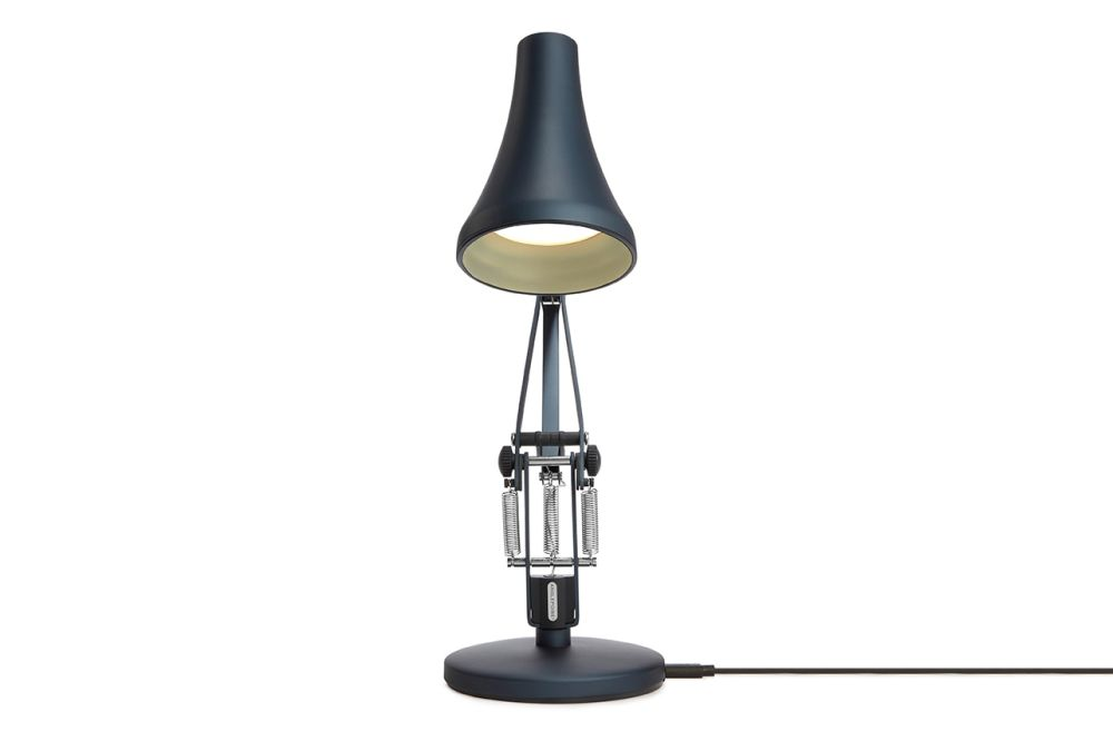 90 Mini Mini Desk Lamp by Anglepoise