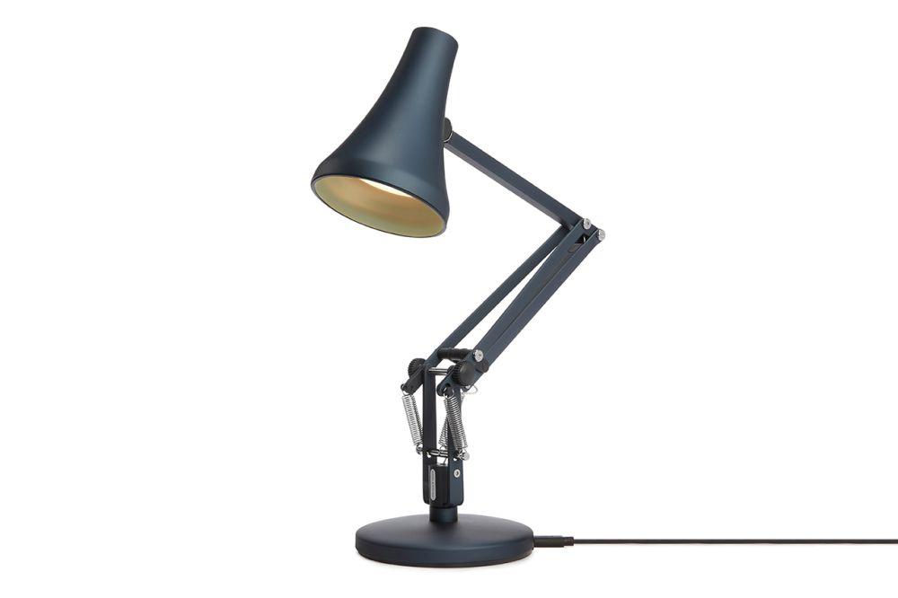https://res.cloudinary.com/clippings/image/upload/t_big/dpr_auto,f_auto,w_auto/v1549011674/products/90-mini-mini-desk-lamp-anglepoise-anglepoise-clippings-11140398.jpg