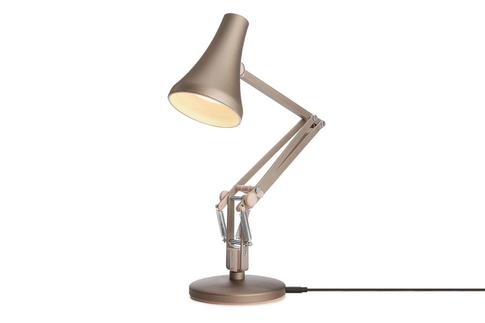 https://res.cloudinary.com/clippings/image/upload/t_big/dpr_auto,f_auto,w_auto/v1549011675/products/90-mini-mini-desk-lamp-anglepoise-anglepoise-clippings-11140386.jpg