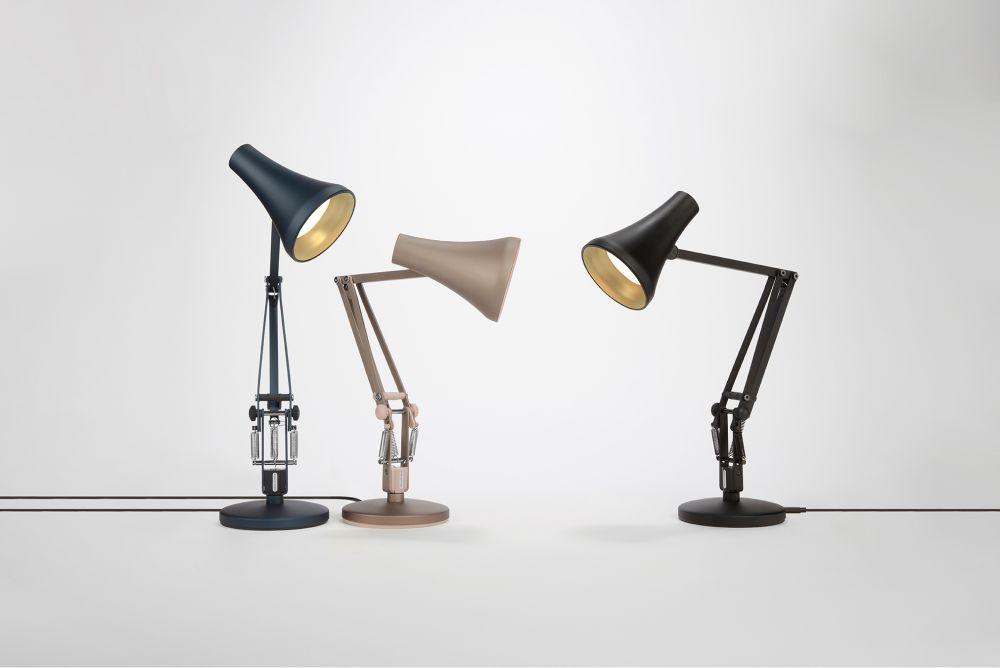 https://res.cloudinary.com/clippings/image/upload/t_big/dpr_auto,f_auto,w_auto/v1549011676/products/90-mini-mini-desk-lamp-anglepoise-anglepoise-clippings-11140390.jpg