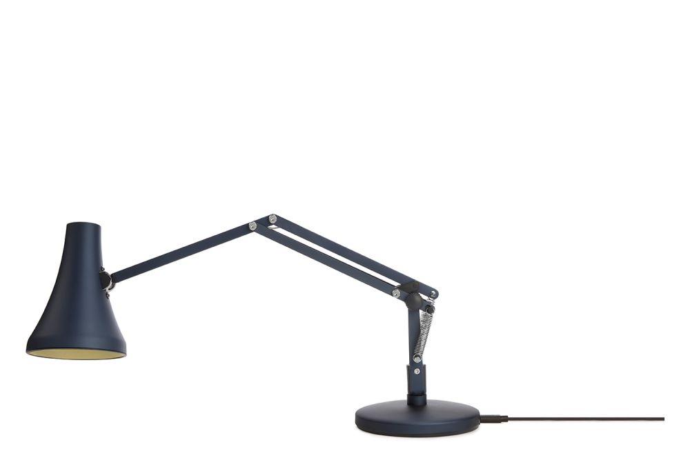 https://res.cloudinary.com/clippings/image/upload/t_big/dpr_auto,f_auto,w_auto/v1549011676/products/90-mini-mini-desk-lamp-anglepoise-anglepoise-clippings-11140391.jpg