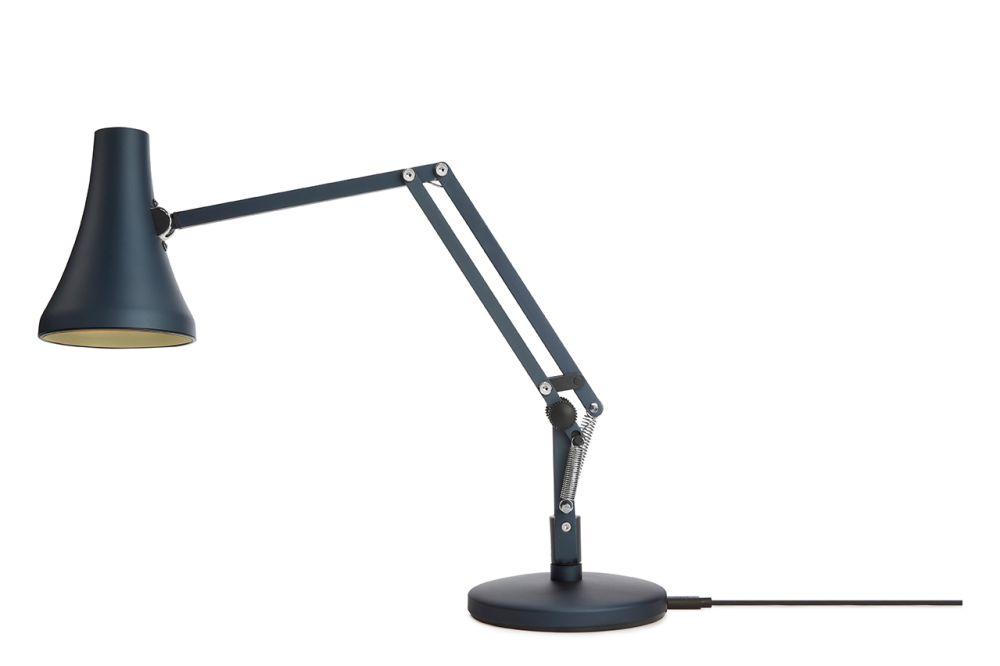https://res.cloudinary.com/clippings/image/upload/t_big/dpr_auto,f_auto,w_auto/v1549011676/products/90-mini-mini-desk-lamp-anglepoise-anglepoise-clippings-11140394.jpg