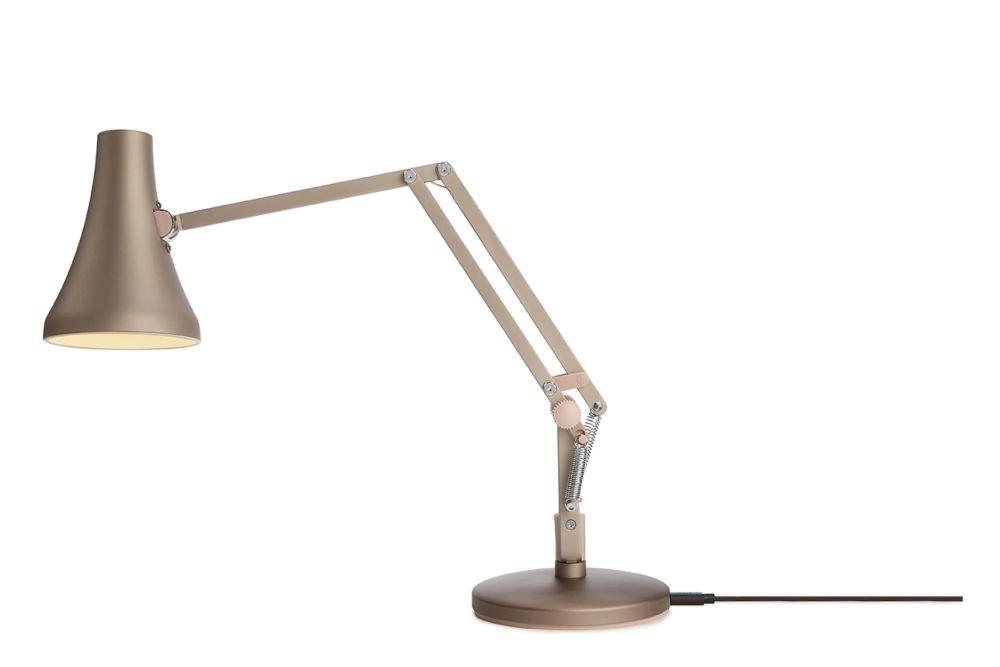 https://res.cloudinary.com/clippings/image/upload/t_big/dpr_auto,f_auto,w_auto/v1549011676/products/90-mini-mini-desk-lamp-anglepoise-anglepoise-clippings-11140395.jpg