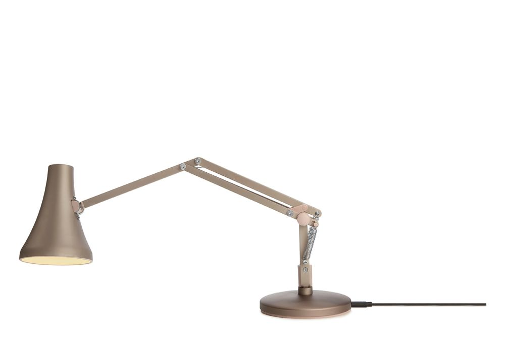 https://res.cloudinary.com/clippings/image/upload/t_big/dpr_auto,f_auto,w_auto/v1549011676/products/90-mini-mini-desk-lamp-anglepoise-anglepoise-clippings-11140396.jpg