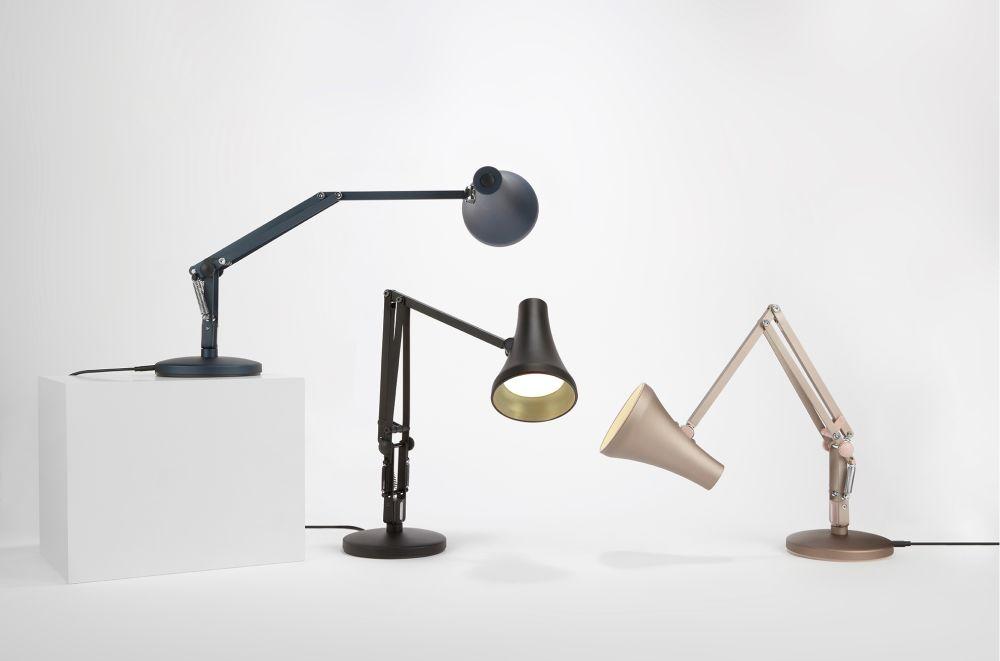 https://res.cloudinary.com/clippings/image/upload/t_big/dpr_auto,f_auto,w_auto/v1549011676/products/90-mini-mini-desk-lamp-anglepoise-anglepoise-clippings-11140397.jpg