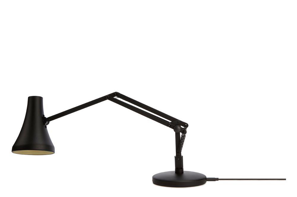 https://res.cloudinary.com/clippings/image/upload/t_big/dpr_auto,f_auto,w_auto/v1549011676/products/90-mini-mini-desk-lamp-anglepoise-anglepoise-clippings-11140399.jpg