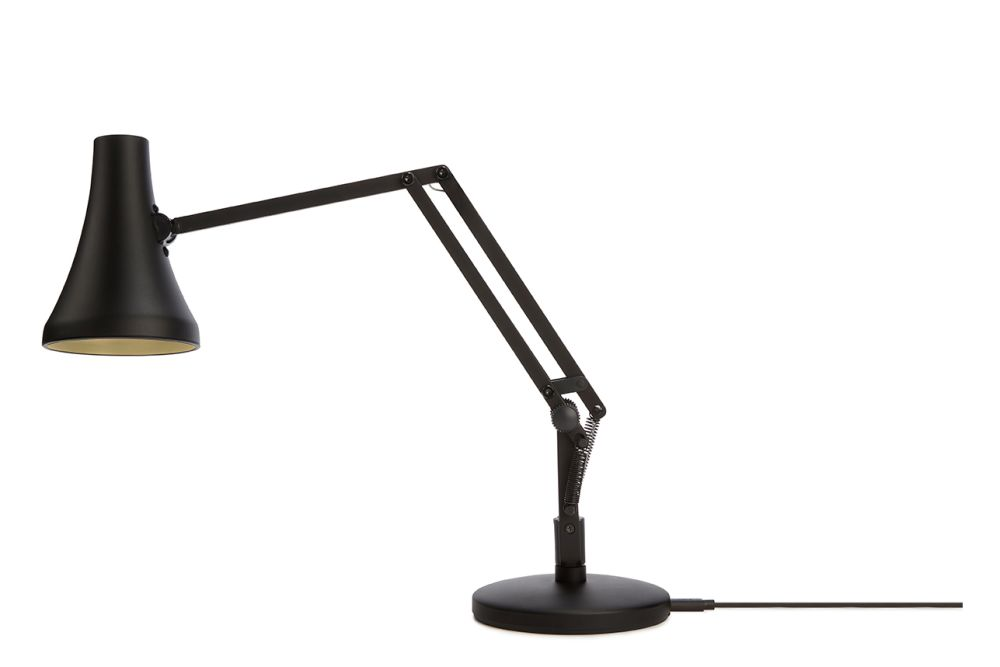 https://res.cloudinary.com/clippings/image/upload/t_big/dpr_auto,f_auto,w_auto/v1549011676/products/90-mini-mini-desk-lamp-anglepoise-anglepoise-clippings-11140400.jpg