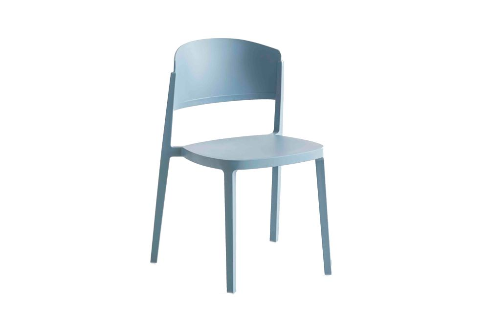 https://res.cloudinary.com/clippings/image/upload/t_big/dpr_auto,f_auto,w_auto/v1549014576/products/abuela-dining-chair-set-of-8-gaber-favaretto-partners-clippings-11140437.jpg
