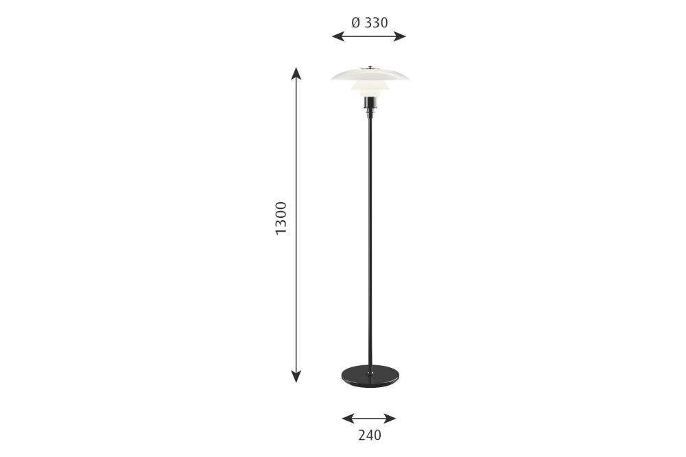 https://res.cloudinary.com/clippings/image/upload/t_big/dpr_auto,f_auto,w_auto/v1549024736/products/ph-3%C2%BD-2%C2%BD-floor-lamp-louis-poulsen-poul-henningsen-clippings-11140477.jpg