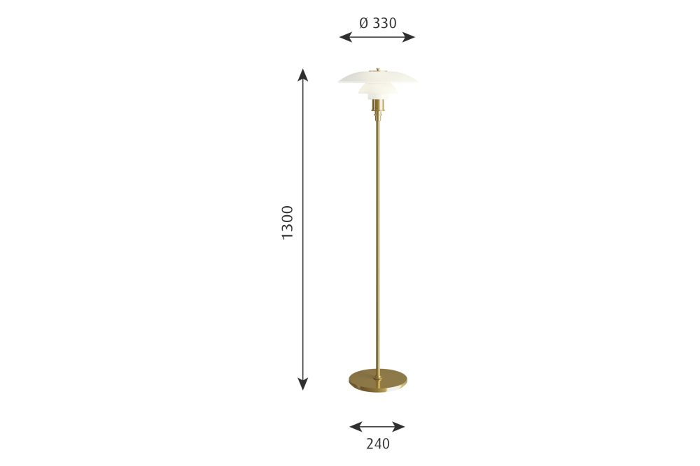 https://res.cloudinary.com/clippings/image/upload/t_big/dpr_auto,f_auto,w_auto/v1549024740/products/ph-3%C2%BD-2%C2%BD-floor-lamp-louis-poulsen-poul-henningsen-clippings-11140478.jpg
