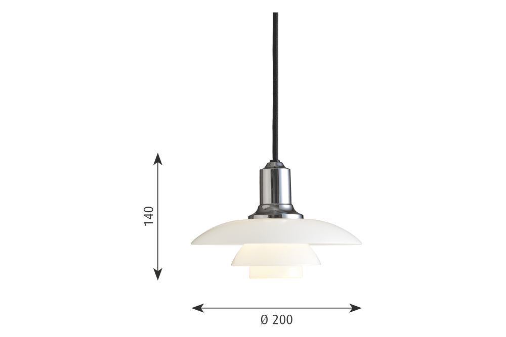 https://res.cloudinary.com/clippings/image/upload/t_big/dpr_auto,f_auto,w_auto/v1549028548/products/ph-21-pendant-light-louis-poulsen-poul-henningsen-clippings-11140505.png