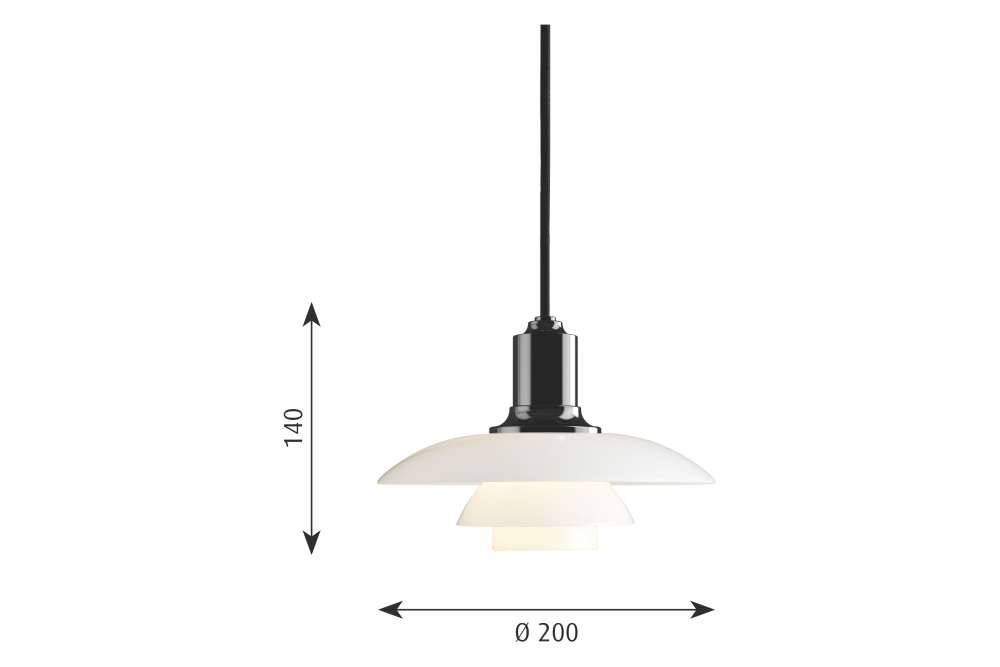 https://res.cloudinary.com/clippings/image/upload/t_big/dpr_auto,f_auto,w_auto/v1549028551/products/ph-21-pendant-light-louis-poulsen-poul-henningsen-clippings-11140506.png