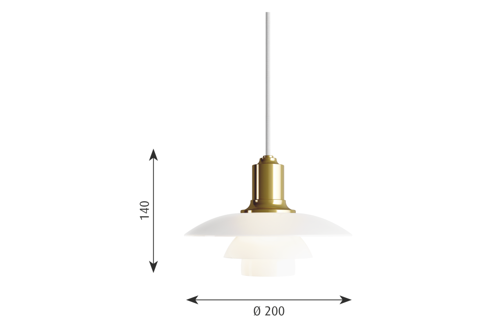 https://res.cloudinary.com/clippings/image/upload/t_big/dpr_auto,f_auto,w_auto/v1549028556/products/ph-21-pendant-light-louis-poulsen-poul-henningsen-clippings-11140507.png