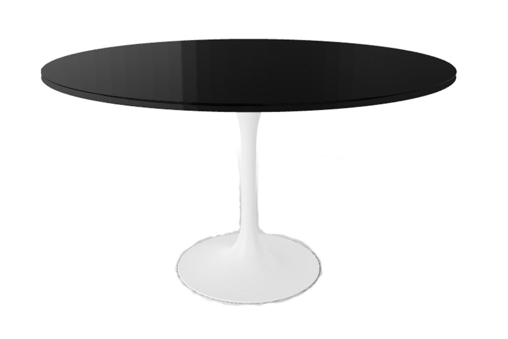 00 White Compact, 80,Gaber,Cafe Tables,coffee table,end table,furniture,material property,outdoor table,oval,table