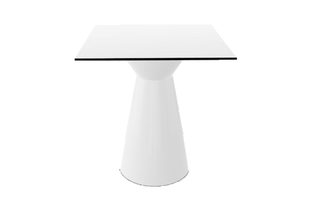 https://res.cloudinary.com/clippings/image/upload/t_big/dpr_auto,f_auto,w_auto/v1549274716/products/roller-led-square-dining-table-00-white-compact-60-x-60-gaber-eurolinea-clippings-11140741.jpg