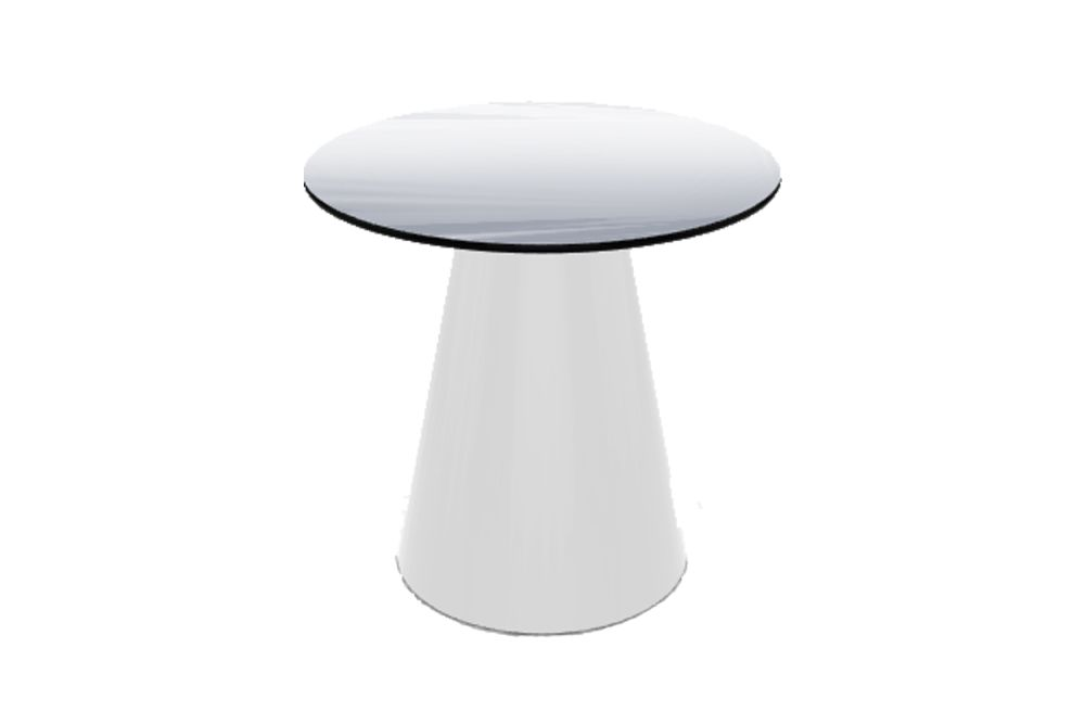 https://res.cloudinary.com/clippings/image/upload/t_big/dpr_auto,f_auto,w_auto/v1549276053/products/roller-led-round-side-table-00-white-compact-60-gaber-eurolinea-clippings-11140738.jpg