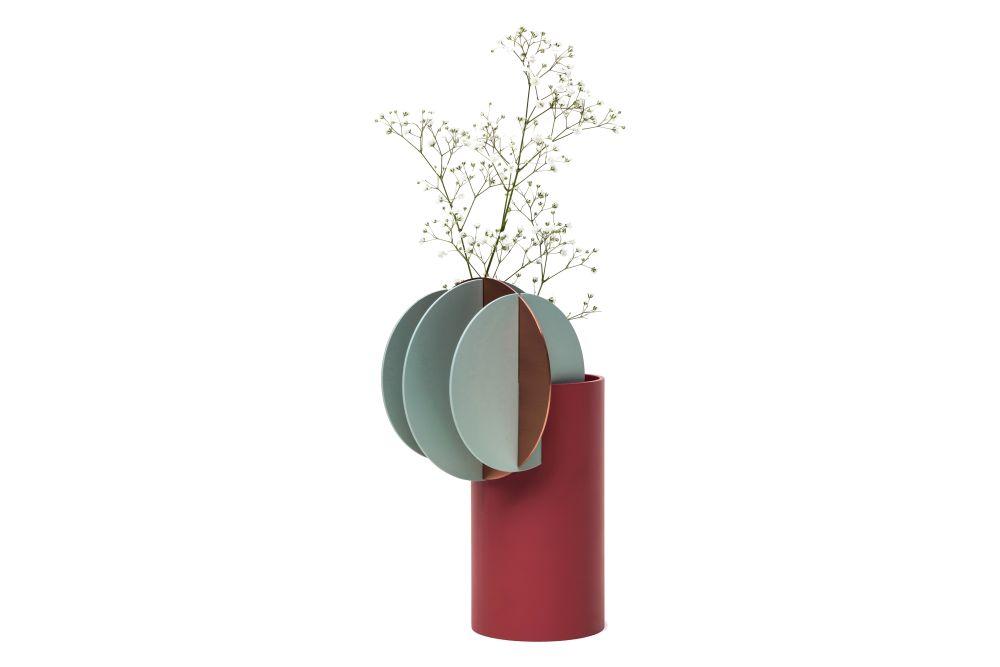 NOOM,Vases,flowerpot,vase