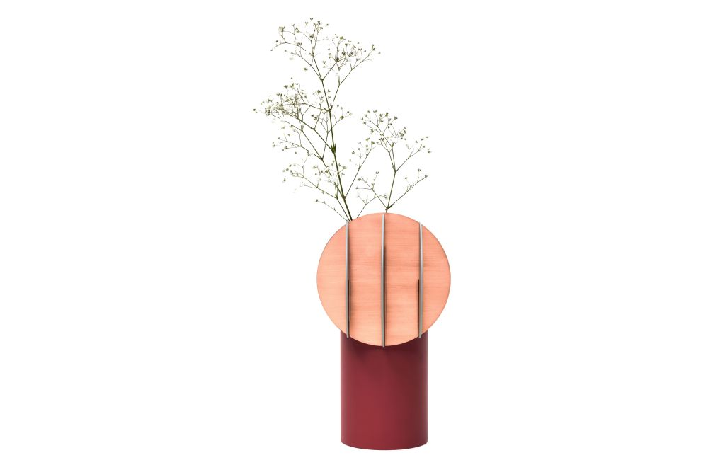 https://res.cloudinary.com/clippings/image/upload/t_big/dpr_auto,f_auto,w_auto/v1549277096/products/delanuay-vase-cs1-noom-kateryna-sokolova-clippings-11140763.jpg