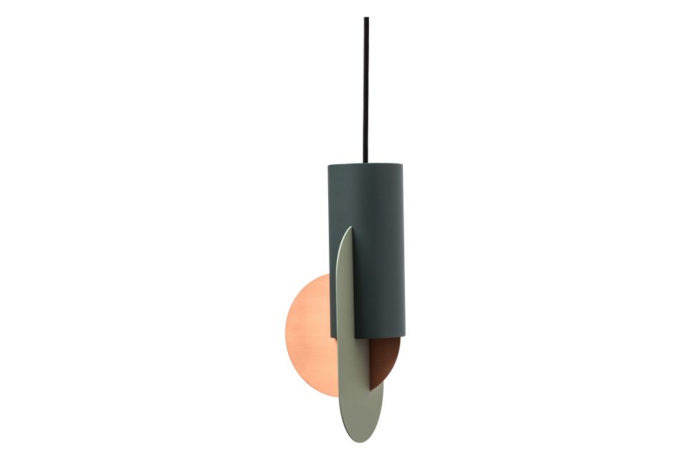 https://res.cloudinary.com/clippings/image/upload/t_big/dpr_auto,f_auto,w_auto/v1549277910/products/suprematic-three-cs1-pendant-light-noom-kateryna-sokolova-clippings-11140777.jpg