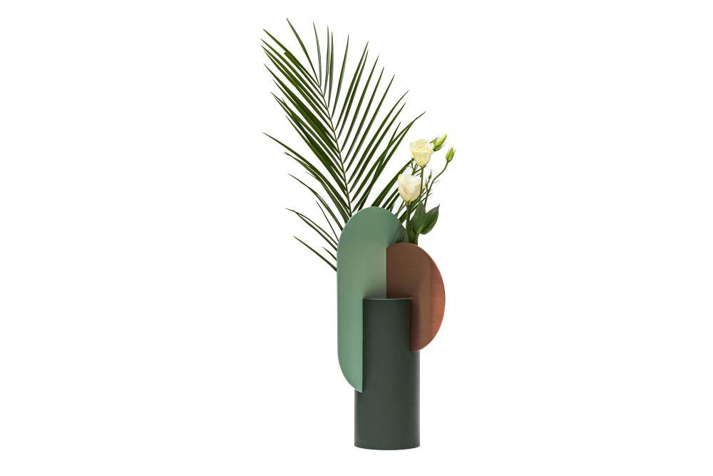 NOOM,Vases,flowerpot,houseplant,plant