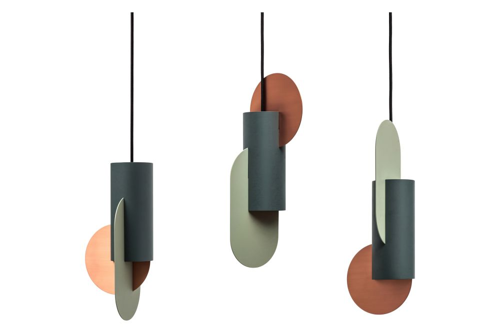 https://res.cloudinary.com/clippings/image/upload/t_big/dpr_auto,f_auto,w_auto/v1549278167/products/suprematic-one-cs1-pendant-light-noom-kateryna-sokolova-clippings-11140784.jpg
