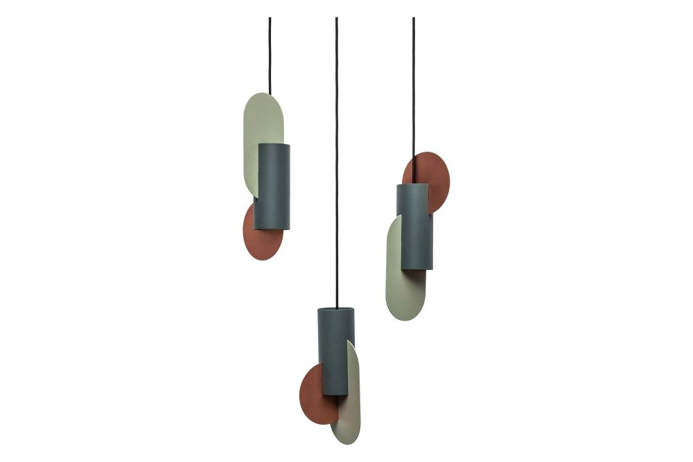 https://res.cloudinary.com/clippings/image/upload/t_big/dpr_auto,f_auto,w_auto/v1549278198/products/suprematic-two-cs1-pendant-light-noom-kateryna-sokolova-clippings-11140785.jpg