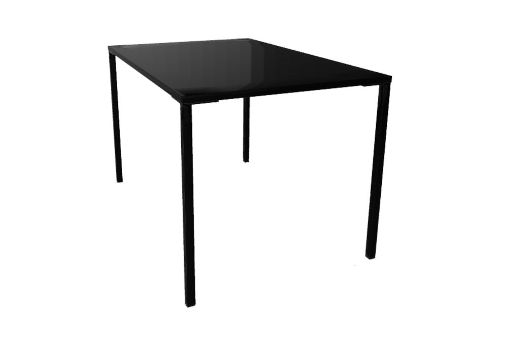 https://res.cloudinary.com/clippings/image/upload/t_big/dpr_auto,f_auto,w_auto/v1549349318/products/simply-rectangular-dining-table-set-of-2-gaber-eurolinea-clippings-11140913.jpg