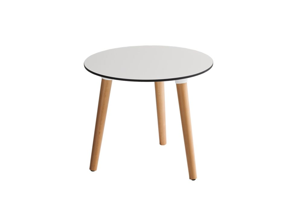 https://res.cloudinary.com/clippings/image/upload/t_big/dpr_auto,f_auto,w_auto/v1549352708/products/stefano-3-pod-coffee-table-set-of-3-14-pearl-grey-compact-60-x-50-gaber-eurolinea-clippings-11139755.jpg