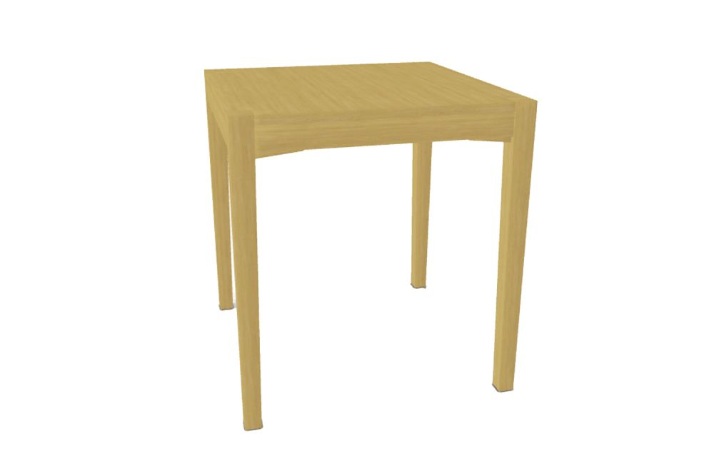 https://res.cloudinary.com/clippings/image/upload/t_big/dpr_auto,f_auto,w_auto/v1549361809/products/together-square-wood-dining-table-gaber-marc-sadler-clippings-11140958.jpg