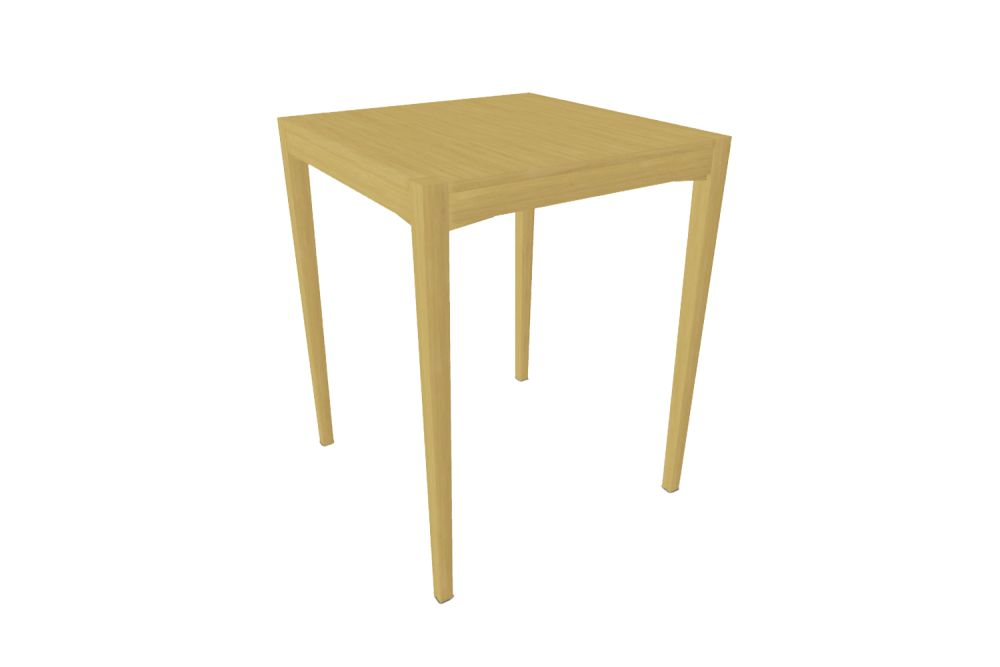 70 x 70 x 75,Gaber,Coffee & Side Tables,end table,furniture,outdoor table,table