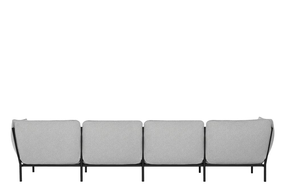 https://res.cloudinary.com/clippings/image/upload/t_big/dpr_auto,f_auto,w_auto/v1549373124/products/kumo-modular-4-seater-sofa-hem-anderssen-voll-clippings-11141072.jpg